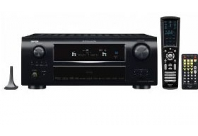 Denon - AVR2809CI - Audio Receivers