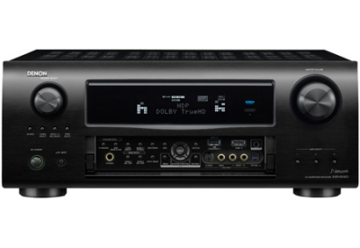 Denon - AVR-4310CI - Audio Receivers