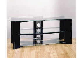 Bell O - AVS2752HG - TV Stands & Entertainment Centers