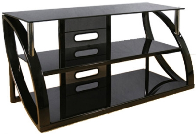 Bell O - AVS-4601HG - TV Stands & Entertainment Centers