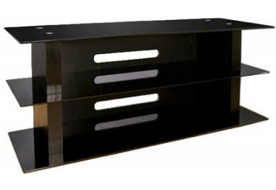 Bell O - AVSC-2055B - TV Stands & Entertainment Centers