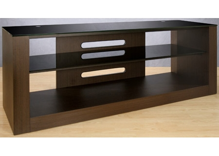 Bell O - AVSC-2061E - TV Stands & Entertainment Centers