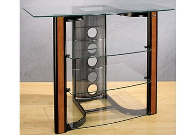 Bell O - AVSC-2123 - TV Stands & Entertainment Centers
