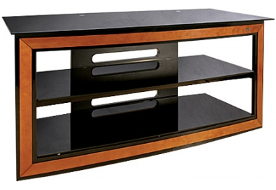 Bell O - AVSC-2124 - TV Stands & Entertainment Centers