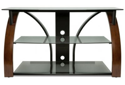 Bell O - AVSC-2141 - TV Stands & Entertainment Centers