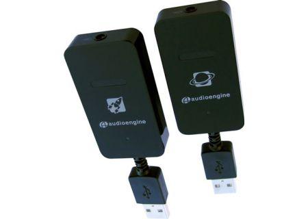 Audioengine - AW1 - Custom Audio Accessories