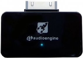 Audioengine - AW2 - iPod Accessories (all)