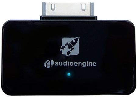 Audioengine - AW2 - iPod Accessories (all)