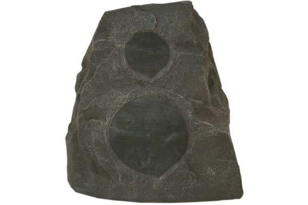 Large image of Klipsch AWR-650-SM Granite Outdoor Rock Speaker (Each) - 1007160