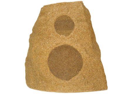 Klipsch Sandstone Outdoor Speaker (Each) - AWR-650-SM Sandstone