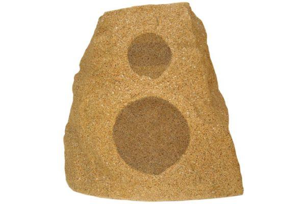 Large image of Klipsch AWR-650-SM Sandstone Outdoor Speaker (Each) - 1007161