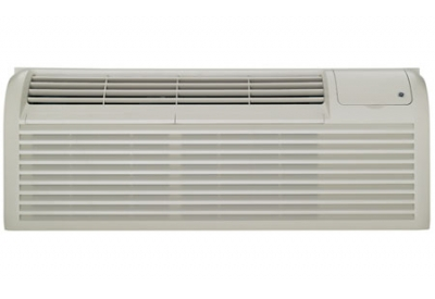 GE - AZ28E12DAB - Wall Air Conditioners