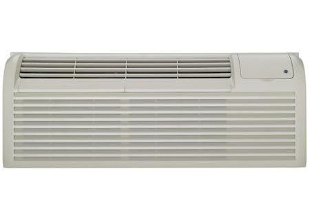 GE - AZ28E12DAB - Wall Air Conditioners