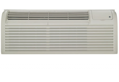 GE - AZ29E09DAB - Wall Air Conditioners