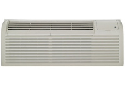 GE - AZ29E15DAB  - Wall Air Conditioners