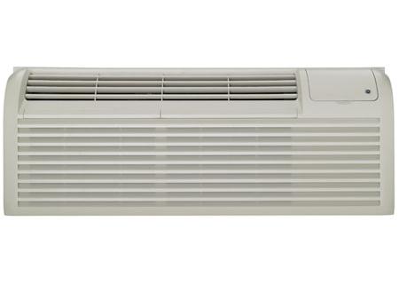 GE - AZ29E15DAB  - Wall Air Conditioners