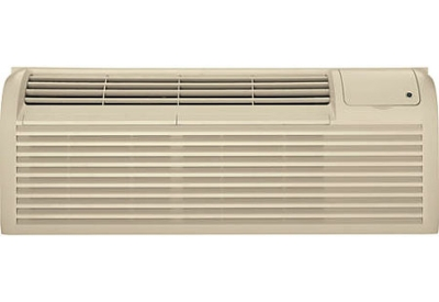 GE - AZ41E15DAB - Wall Air Conditioners