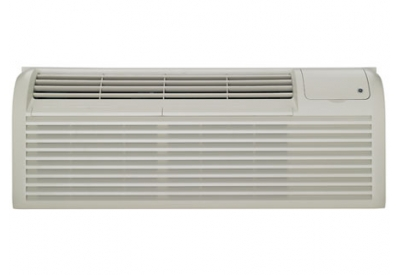 GE - AZ58H15DAD - Wall Air Conditioners