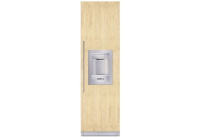 Bosch - B24ID80NRP - Upright Freezers