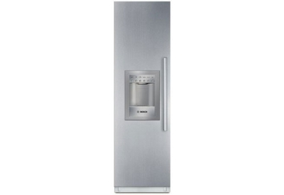 Bosch - B24ID80SLS - Upright Freezers