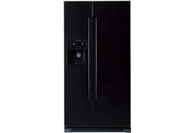 Bosch - B20CS51SNB - Side-by-Side Refrigerators