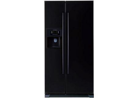 Bosch - B20CS51SNB - Side-by-Side Refrigerators