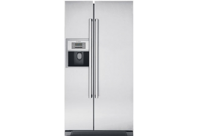Bosch - B20CS51SNS - Side-by-Side Refrigerators