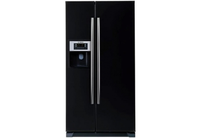Bosch - B20CS81SNB - Side-by-Side Refrigerators