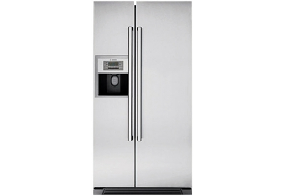 Bosch - B20CS81SNS - Side-by-Side Refrigerators