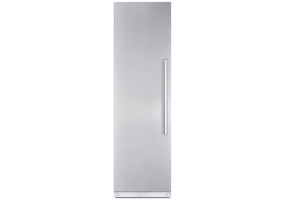 Bosch - B24IF70SSS - Upright Freezers