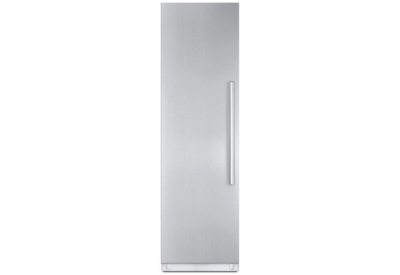 Bosch - B18IF70SSS - Upright Freezers