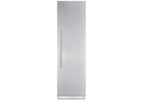 Bosch - B24IR70SSS - Built-In All Refrigerators/Freezers