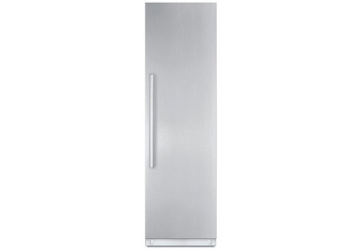 Bosch - B30IR70SSS - Built-In Full Refrigerators / Freezers