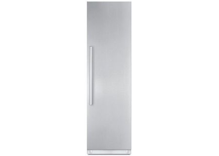 Bosch - B30IR70SSS - Built-In Full Refrigerators / Freezers