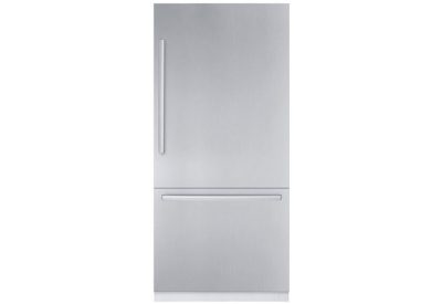 Bosch - B36IB70SSS - Built-In Bottom Mount Refrigerators