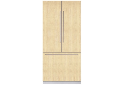 Bosch - B36IT70NNP - Built-In Bottom Mount Refrigerators