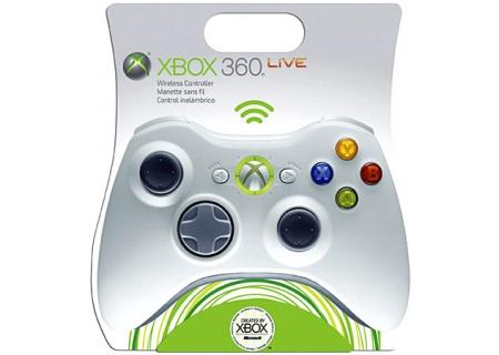 Microsoft - B4F-00001 - Video Game Accessories