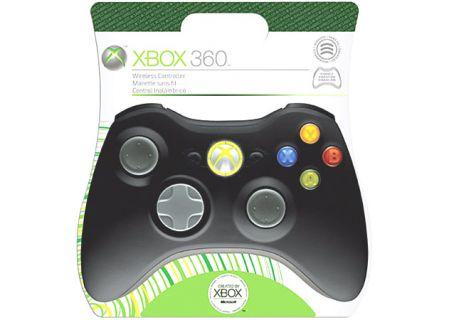 Microsoft - B4F-00014 - Video Game Accessories
