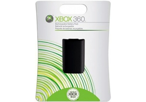 Microsoft - B4U-00011 - Video Game Accessories