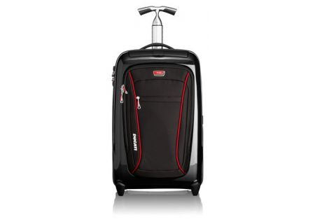 Tumi - 65120 - Carry-On Luggage