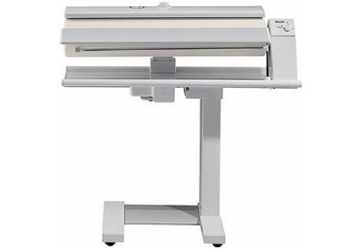 Miele - B990E - Irons & Ironing Tables
