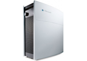 Blueair - BLUEAIR402 - Air Purifiers