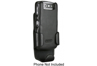 Case-Mate - BB8130CHC-PB - Cellular Carrying Cases & Holsters