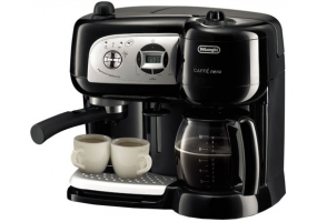 DeLonghi - BCO264B - Coffee Makers & Espresso Machines