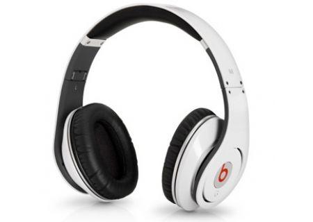 Monster - BEATSWH - Headphones