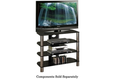 Tech Craft - BEL320B - TV Stands & Entertainment Centers