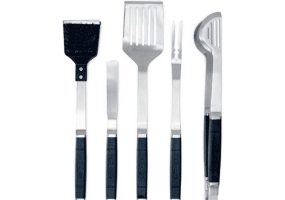 DCS - BGAGT5 - Grill Utensils