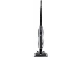 Hoover - BH50010 - Upright Vacuums