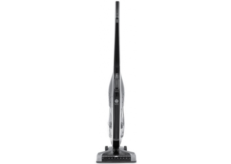 Hoover - BH50010 - Handheld & Stick Vacuums