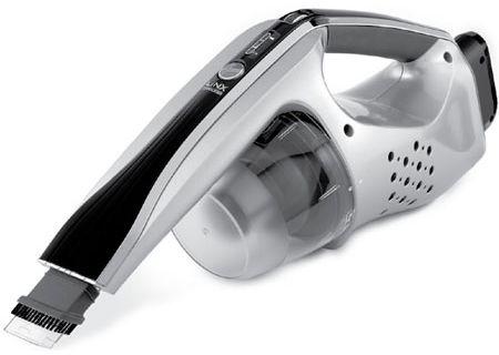 Hoover - BH50015 - Handheld & Stick Vacuums